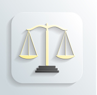 stock-illustration-26601360-vector-icon-of-justice-scales