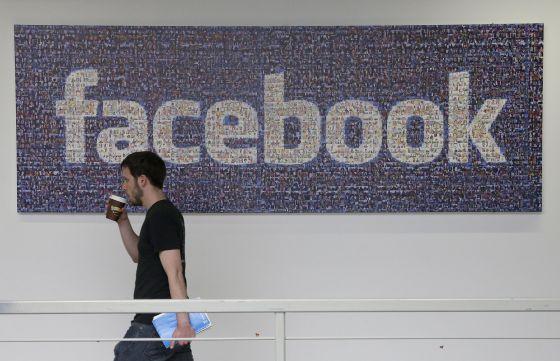 facebook difamación