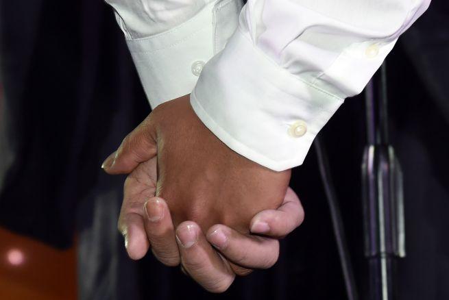 bodas-gay_655x438